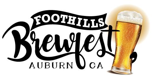 Foothills Brewfest